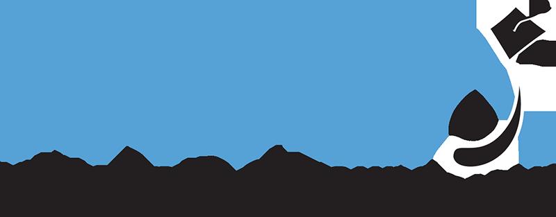 MVLA High School Foundation