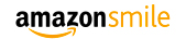 logo_AmazonSmile