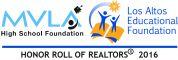 logo_MVLAF_LAEF_HRR